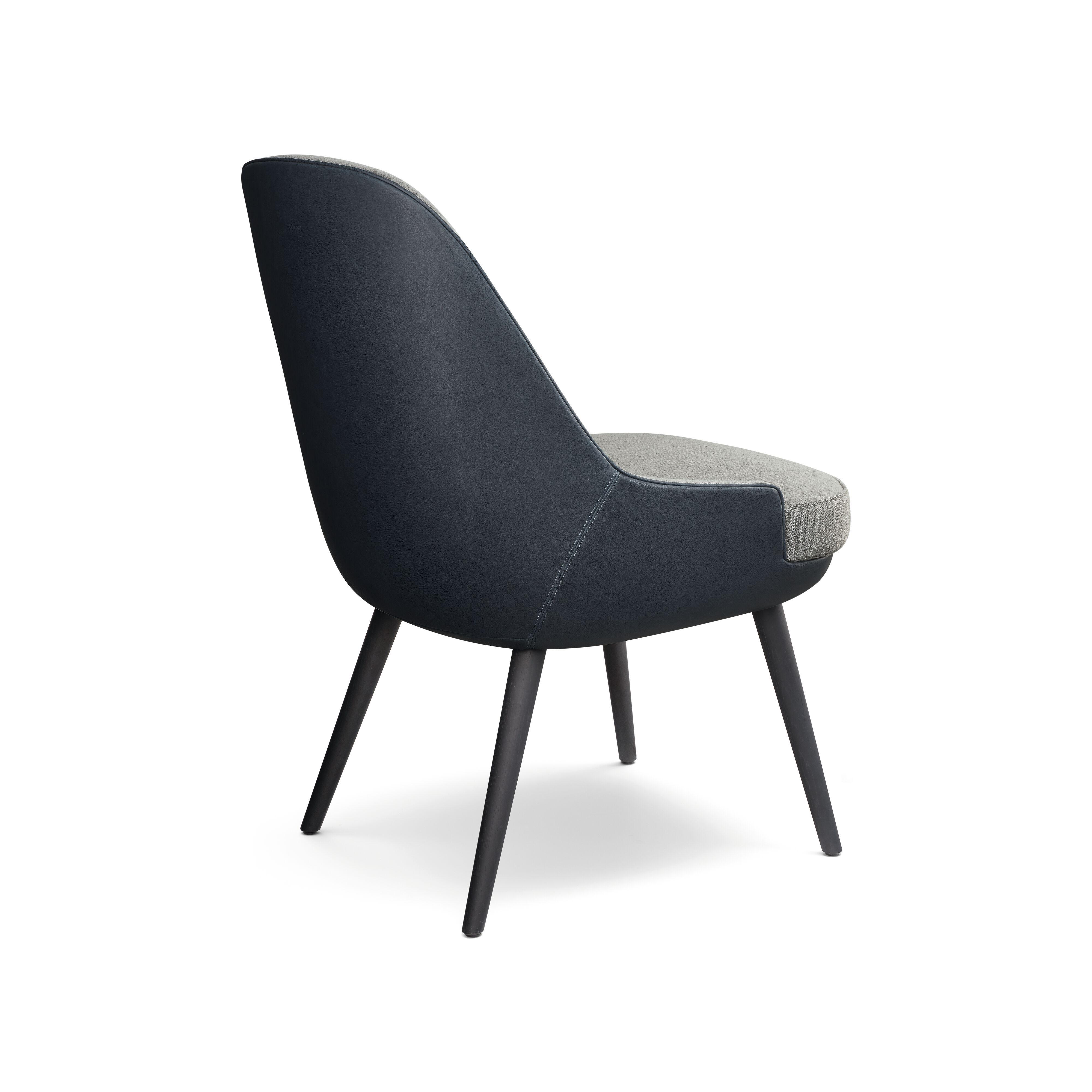 11_Walter-K_WK-375_Chair-Modell-1375-C-0005_Walter K-H.tif