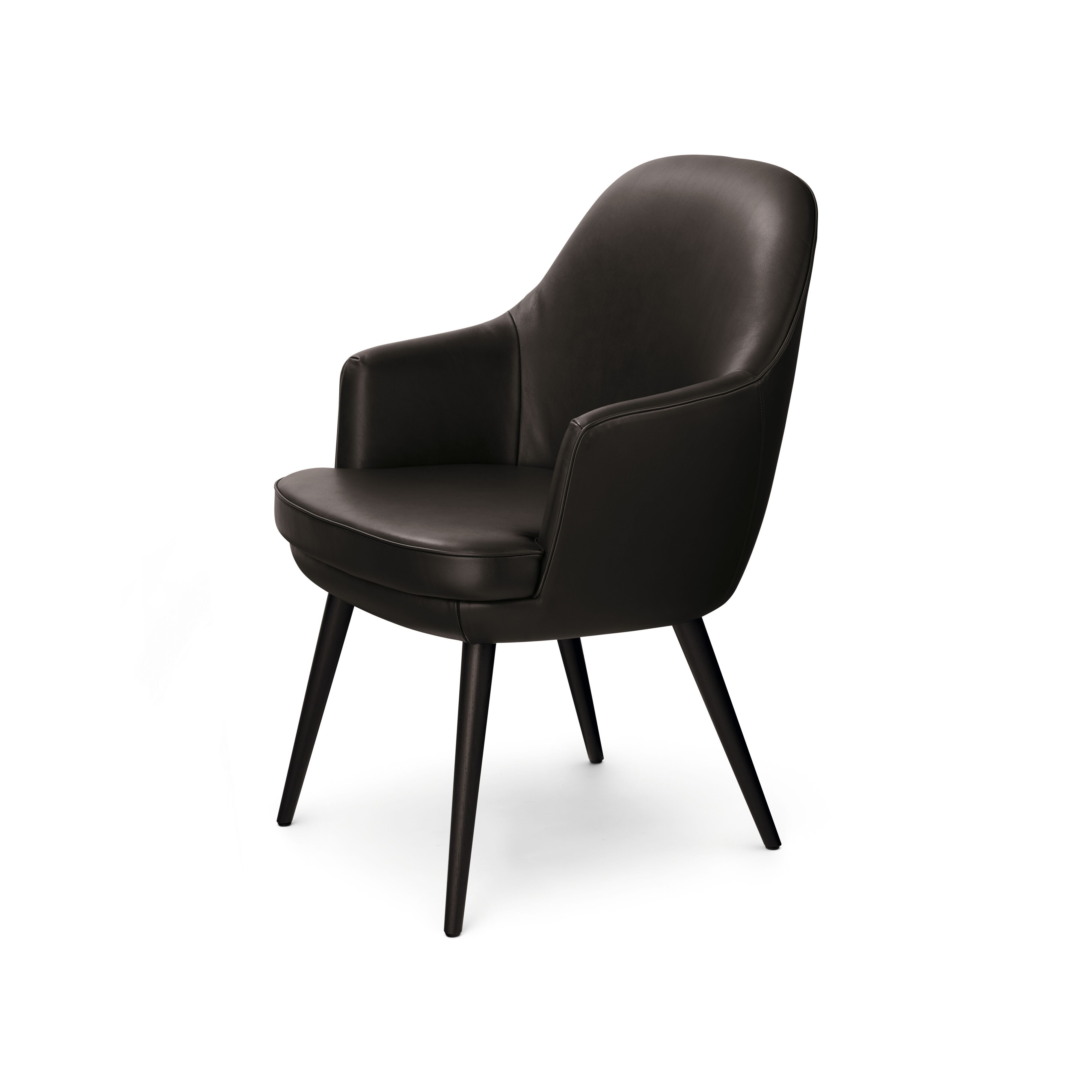 12_WK-375_Chair-Modell-1376-Dining-Chair-0012-H.tif
