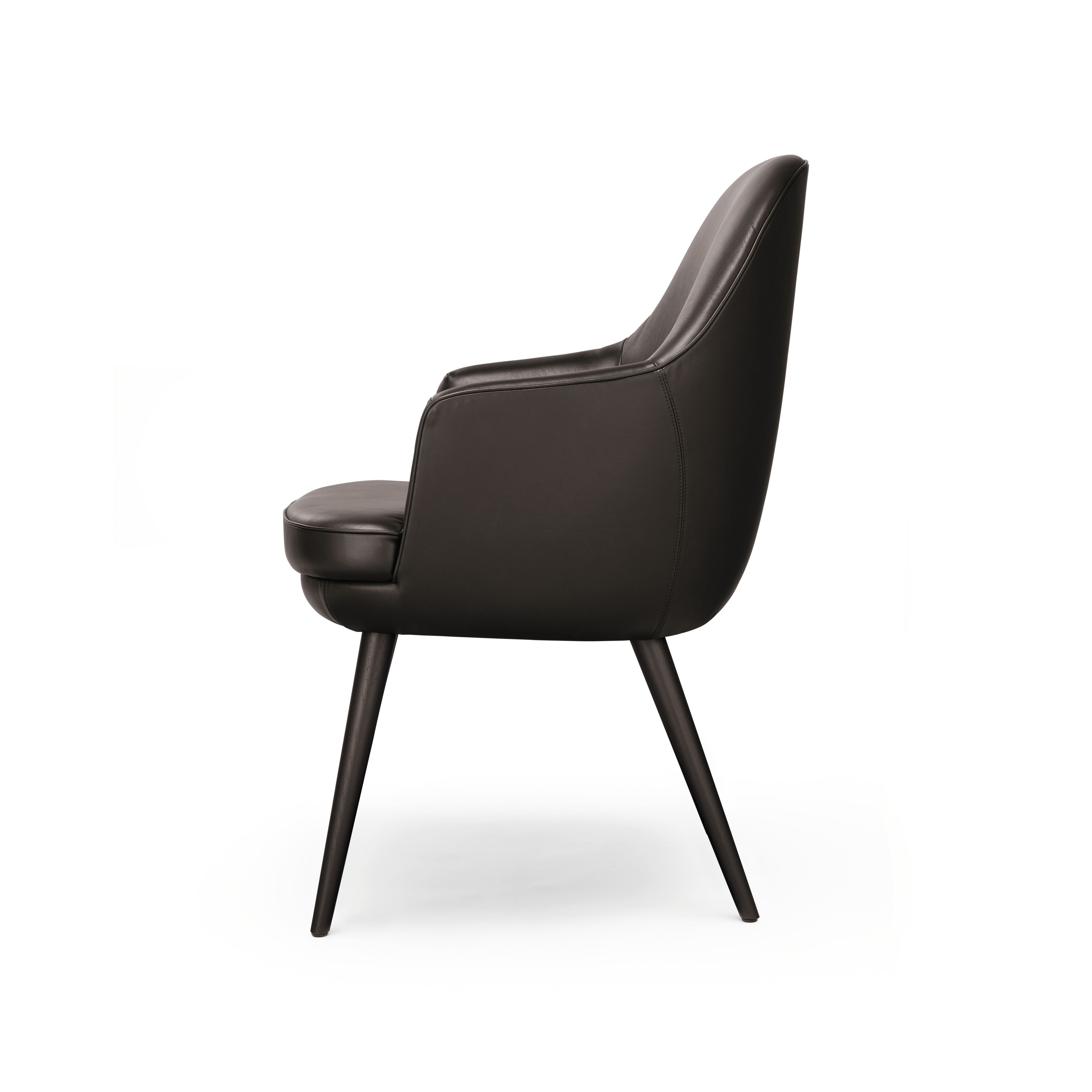 13_WK-375_Chair-Modell-1376-Dining-Chair-0013-H.tif
