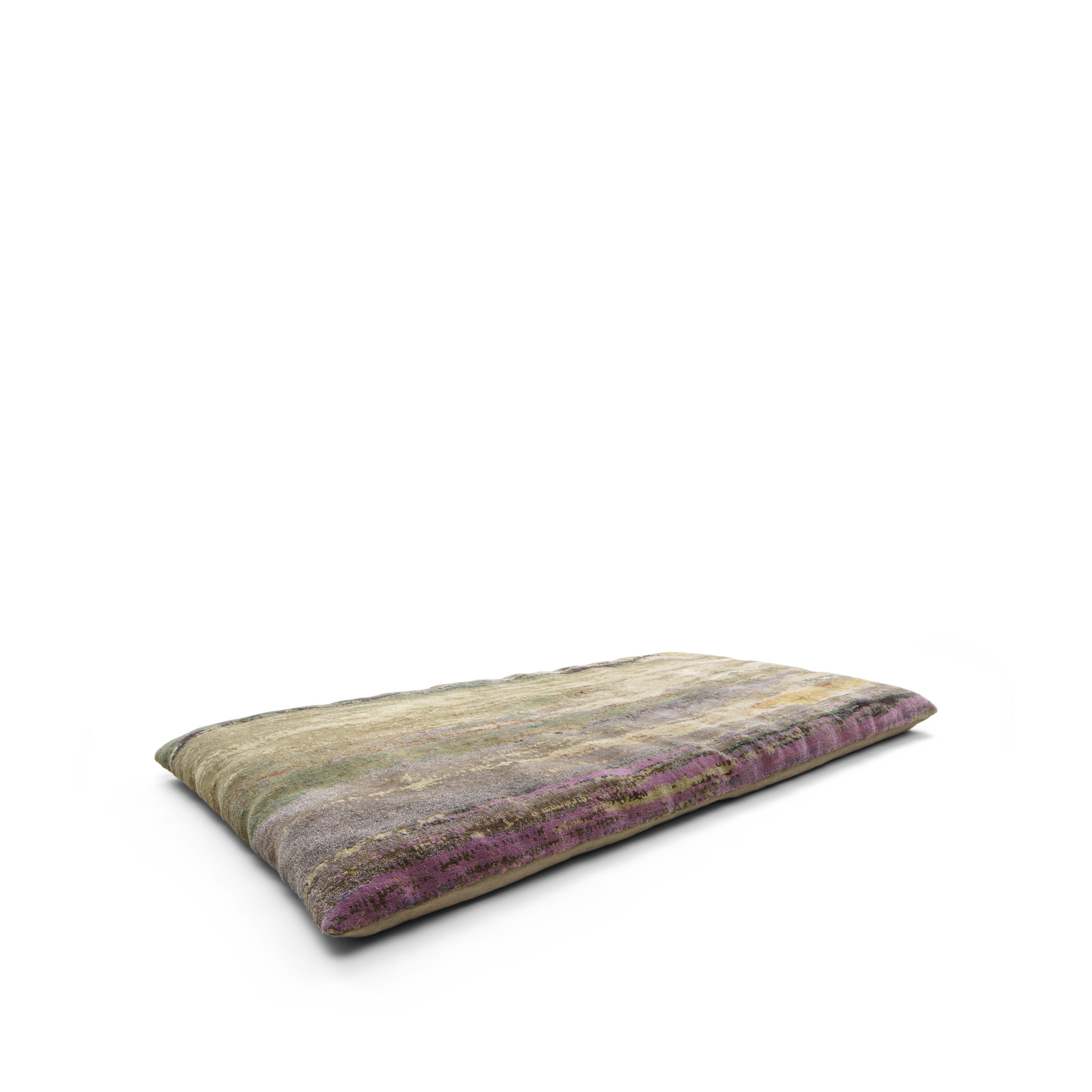 WK-Badawi-Pillows-Yungiyungi-1x2-0003-H.tif
