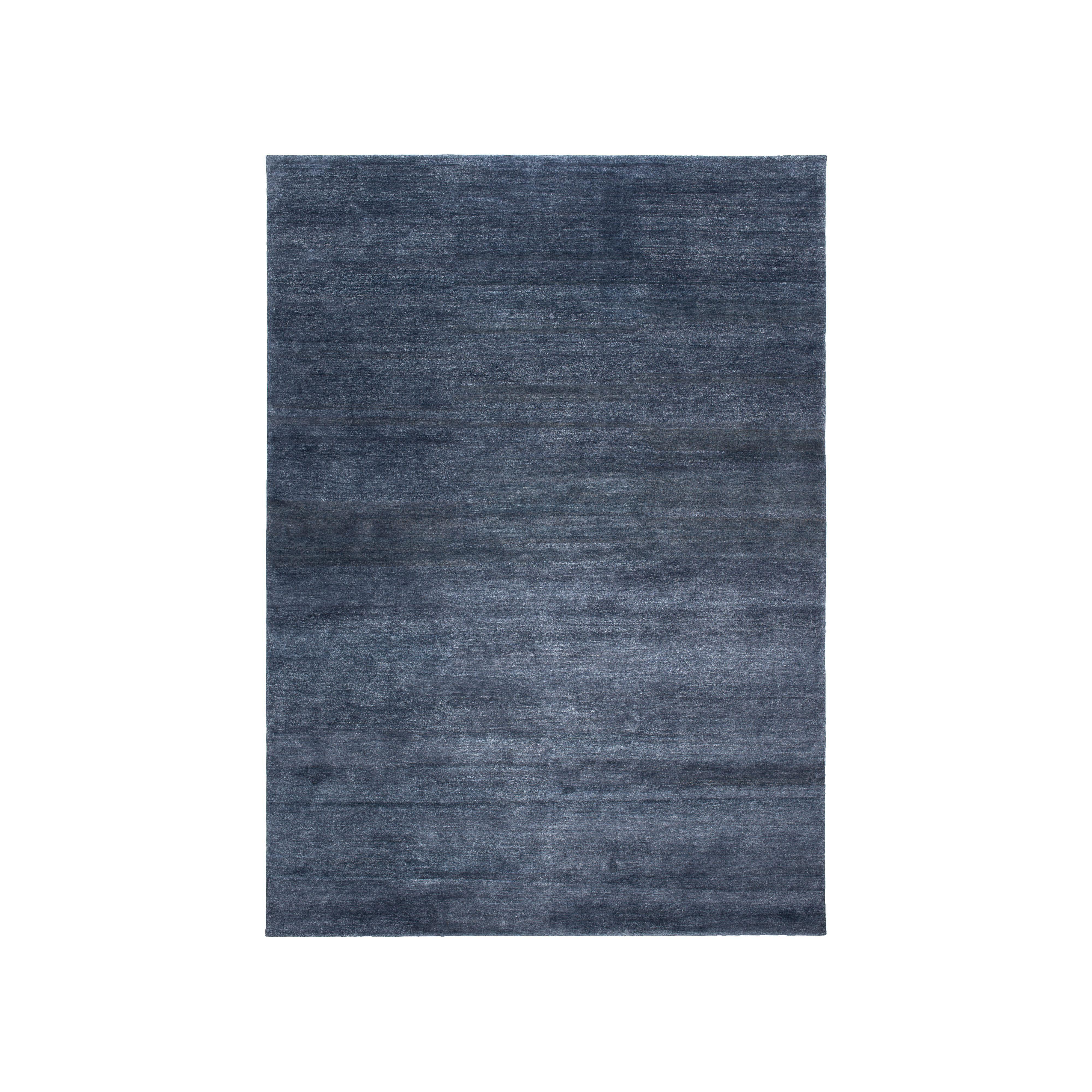 WK-Legends_of_carpets_Kimya-001.tif