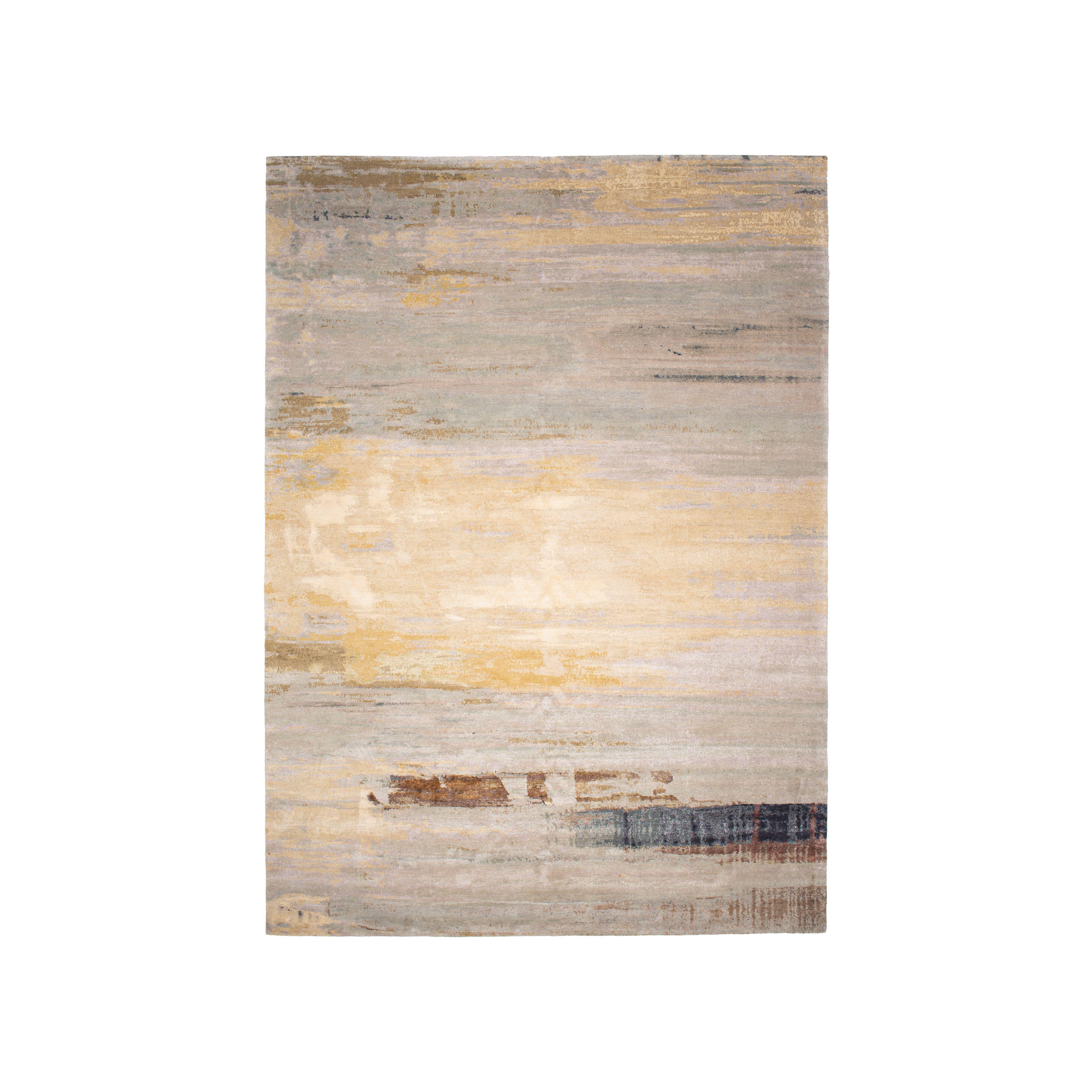 WK-Legends_of_carpets_Tembea-001.tif