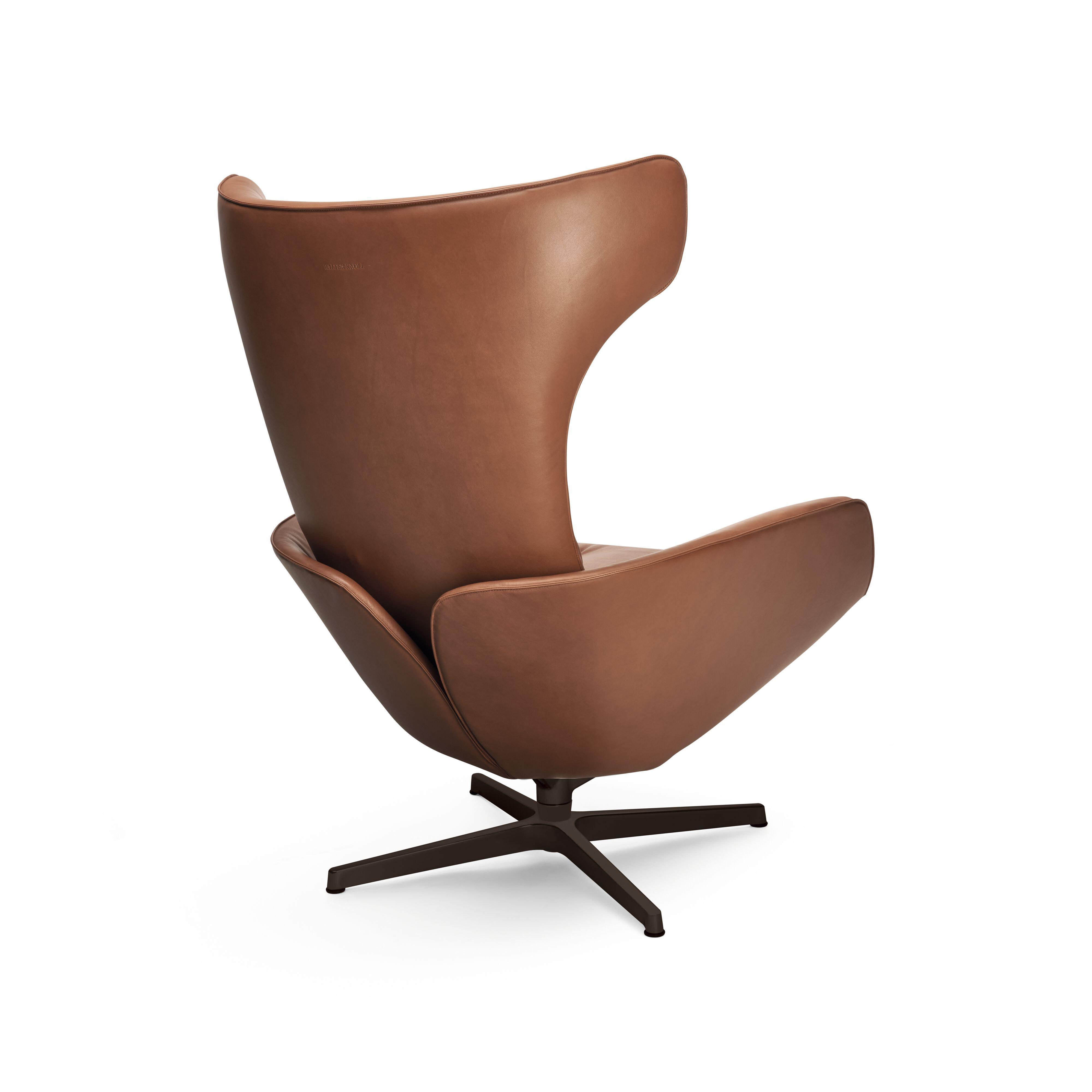 WK-Onsa Chair-matt-pulverbeschichtet, bronze-0012-H.tif