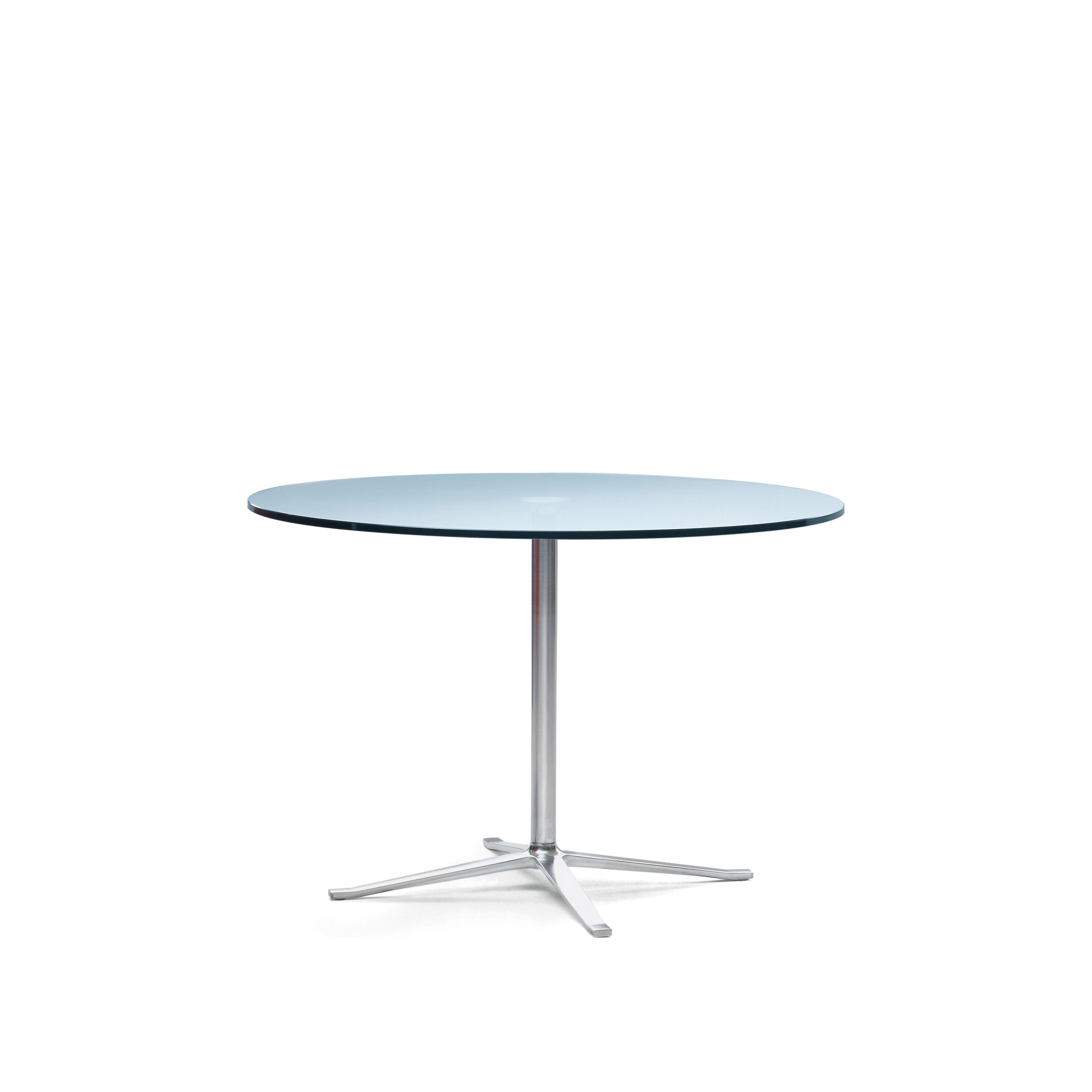 WK-X_Table-0001-H.tif